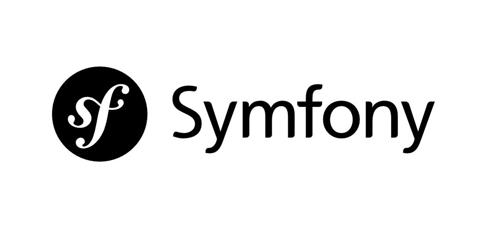 Development with Symfony2